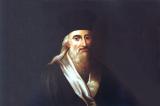 Alexandre de Rhodes