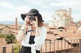 20+ quy tắc chị em phụ nữ cần ghi nhớ khi đi du lịch
