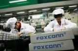 Foxconn có thể chuyển một phần sản xuất iPad và MacBook sang Việt Nam