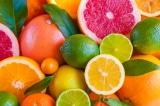 Các loại thực phẩm giàu collagen làm chậm quá trình lão hóa da