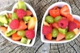 13 loại hoa quả hè vừa ngon mát vừa giảm cân giữ dáng