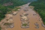 sông Mekong cạn nước, thủy điện sông Mekong