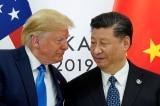 """""""TT Trump đã áp dụng thành công cách tiếp cận đa phương trước thách thức từ Trung Quốc"""""""
