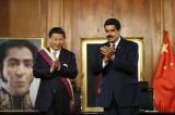 Trung-Quoc-giup-che-do-Maduro-han-che-nguoi-dan-tiep-can-Internet