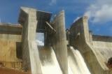 thủy điện Đắk Sin 1