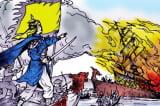 Đại Nam 3 lần đánh bại Xiêm La như thế nào? (Phần 3)
