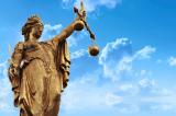 Sự thật - Công lý và Hòa giải