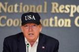 Trump-canh-bao-Trung-Quoc-dung-keo-dai-dam-phan-thuong-mai-toi-sau-bau-cu-My