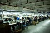 Xưởng sản xuất, nhà máy