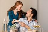 vợ chồng, tình cảm vợ chồng, tình yêu đích thực