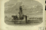Xưởng đóng tàu Bason