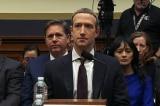 Mark-Zuckerberg-thua-nhan-giao-thuong-voi-Trung-Quoc-khong-lam-xa-hoi-coi-moi-hon