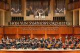 5 trích đoạn âm nhạc Shen Yun để xua đi u ám của 'cô-vi'