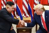 Trump-noi-dam-phan-voi-Bac-Han-van-dien-ra