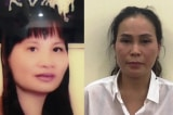 khu đất vàng 8-12 Lê Duẩn, TP.HCM, Chủ tịch công ty Lavenue bị bắt