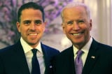 Uỷ ban Thượng viện Mỹ công bố báo cáo điều tra về con trai ông Biden