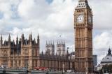 Chống thu hoạch tạng: Nghị sĩ Anh nghiêm khắc lên án Bộ trưởng Y tế