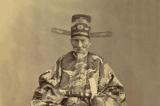 Khí tiết trung nghĩa của công thần Phan Thanh Giản