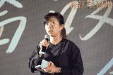 Mã Trọng Nghi, Biểu tình Hồng Kông