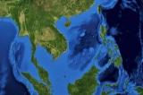 Malaysia-de-trinh-LHQ-ve-chu-quyen-Bien-Dong