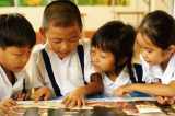 đọc sách, văn hóa đọc