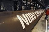 Quoc-hoi-My-che-tai-du-an-duong-ong-khi-dot-Duc-Nga-Nord-Stream-2