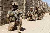 Taliban-dong-y-ngung-ban-tren-toan-Afghanistan