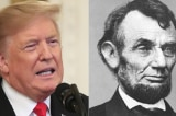 Trump-noi-tieng-hon-Lincoln