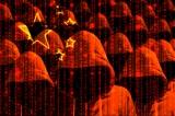 Hacker TQ tiết lộ cách giúp Bắc Kinh đánh cắp bí mật từ các chính phủ và công ty nước ngoài