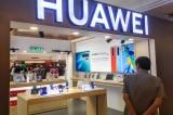 Anh cấm thiết bị mạng 5G của Huawei từ tháng 9/2021