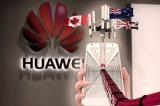 Anh-van-de-Huawei-giup-trien-khai-mang-5G