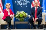 Trump-doa-danh-thue-cao-oto-EU