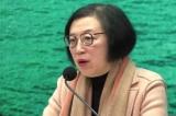 Chuyên gia Hồng Kông cảnh báo dịch bệnh viêm phổi do virus corona loại mới lây lan nhanh trong kỳ xuân vận