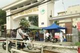 Hà Nội, TP.HCM sẵn sàng phương án cách ly toàn thành phố