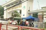 Yêu cầu gần 1.600 người đến BV Bạch Mai tự cách ly