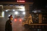 Tổng ca nhiễm viêm phổi Vũ Hán tại Việt Nam tăng lên 179