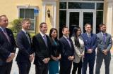 COVID-19: Nguyên đơn ở Florida kiện ĐCSTQ 7 tội danh