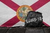 Covid-19-in-Florida