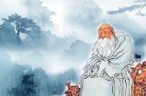 Lã Thị Xuân Thu: 4 điều để sống khỏe mạnh đến hết thọ mệnh