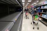 LHQ cảnh báo nguy cơ khủng hoảng lương thực toàn cầu