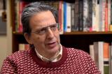 """Giáo sư sử học Arthur Waldron nói về thu hoạch tạng: Một tội ác """"độc địa"""""""