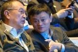 Jack Ma, Liễu Truyền Chí gửi thư lên ông Tập kêu gọi thả Nhậm Chí Cường?