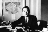 Ông Sempo Sugihara