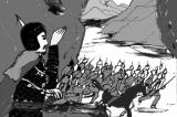 Nhà Hậu Trần – P3: Cuộc chiến khốc liệt với quân Minh