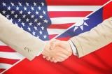 TT Trump ký luật bảo vệ Đài Loan trước áp lực từ Trung Quốc