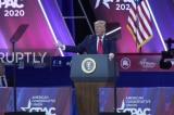 Trump-Pence-du-CPAC-co-moi-nguoi-duong-tinh-voi-COVID-19