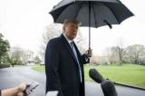 TT Trump đang xem xét khả năng phong tỏa New York