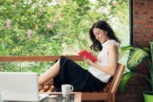 9 việc nên làm trong thời gian cách ly