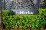 'Ổ dịch tại quán bar Buddha diễn biến rất phức tạp'