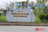 Việt Nam thêm 5 ca, tổng là 174; 3 ca liên quan Bệnh viện Bạch Mai